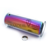 ATOMIC Alloy-Plastic Peg Oil Slick