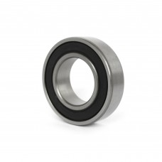 Bearing for MID BB 22mm
