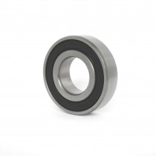 Bearing for MID BB 19mm