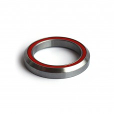Bearing for Armour Bikes Integrated Headset