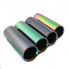 NUCLEAR BMX Pegs Dark Matter 4pcs set SUPER DEAL