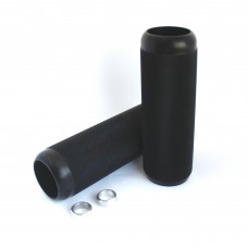 BIG Bohm BMX Flatland Pegs Black