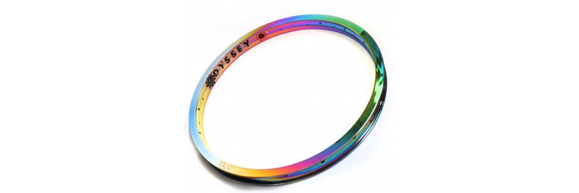 Oil slick rims in stock, hurry up!