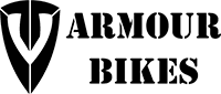 Armour Bikes Coupons and Promo Code